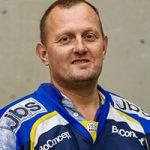 Snik-snak med Kim Torp Jensen – Formanden i Blue Fox Support